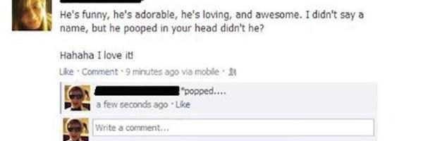 stupid-people-on-facebook (13)