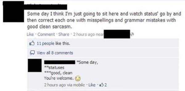 stupid-people-on-facebook (14)