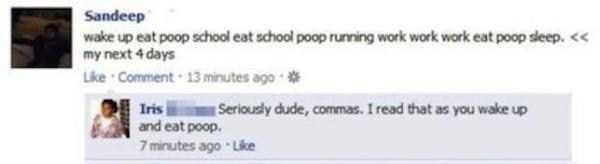 stupid-people-on-facebook (15)