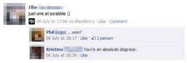 stupid-people-on-facebook (17)