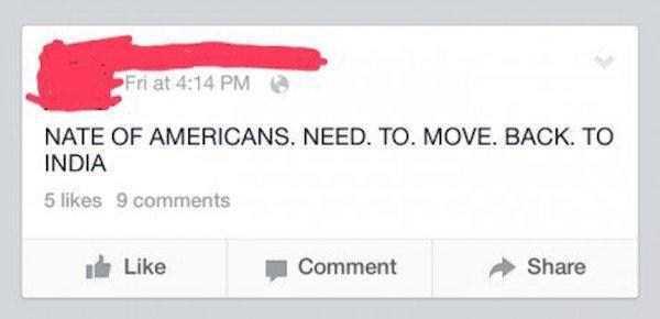 stupid-people-on-facebook (20)