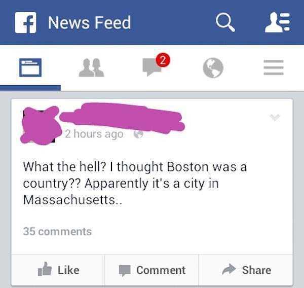 stupid-people-on-facebook (29)
