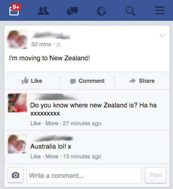 stupid-people-on-facebook (30)