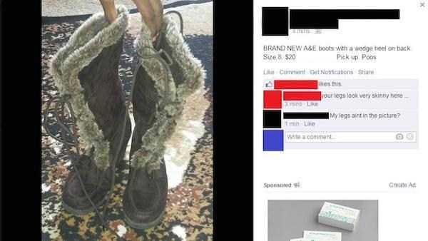 stupid-people-on-facebook (7)
