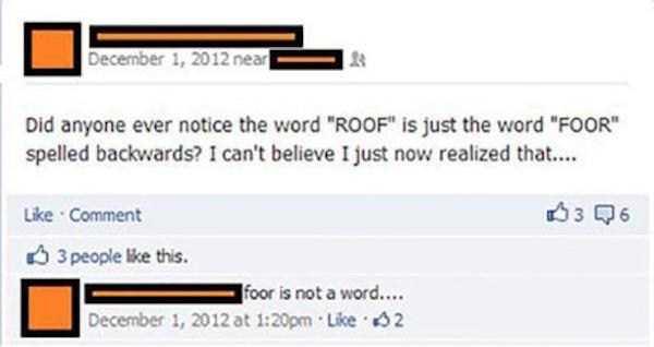 stupid-people-on-facebook (8)