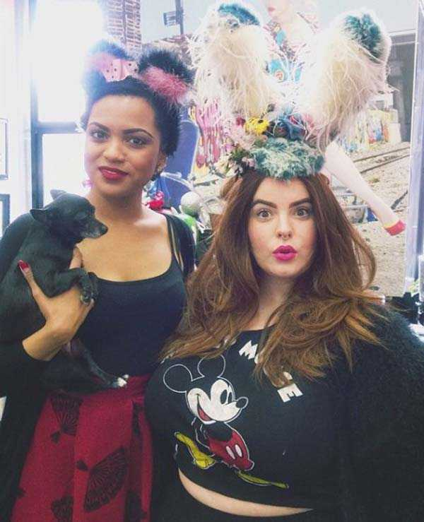 tess-holliday-plus-size-model (1)