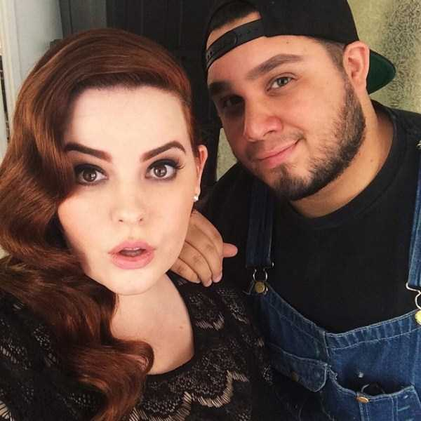 tess-holliday-plus-size-model (11)