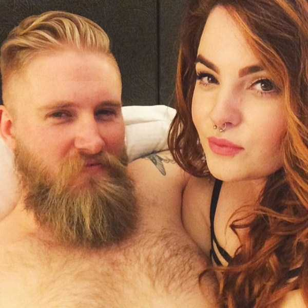 tess-holliday-plus-size-model (15)