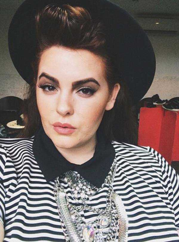 tess-holliday-plus-size-model (17)