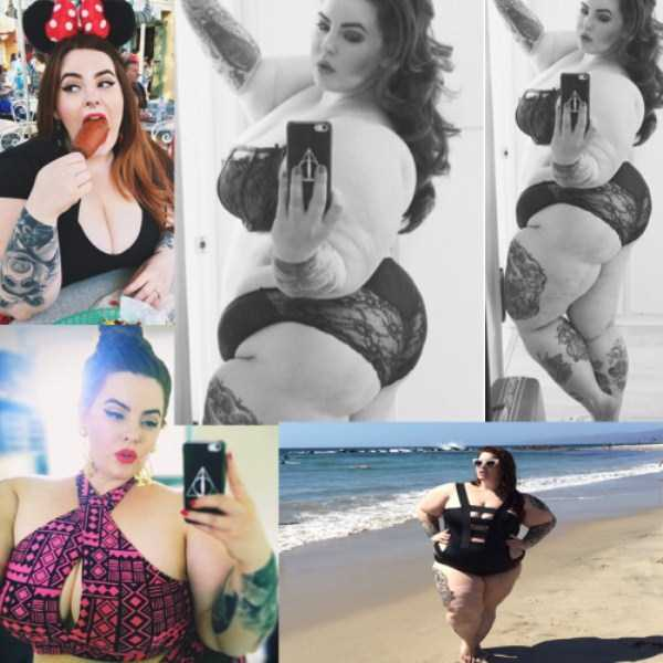 tess-holliday-plus-size-model (21)