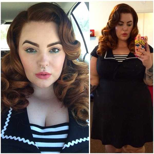 tess-holliday-plus-size-model (28)