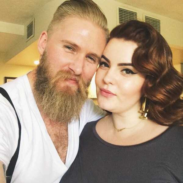tess-holliday-plus-size-model (29)
