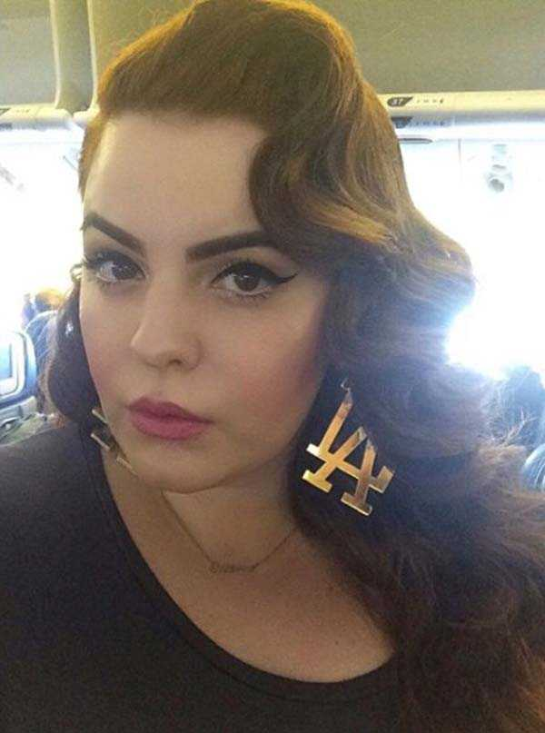 tess-holliday-plus-size-model (30)