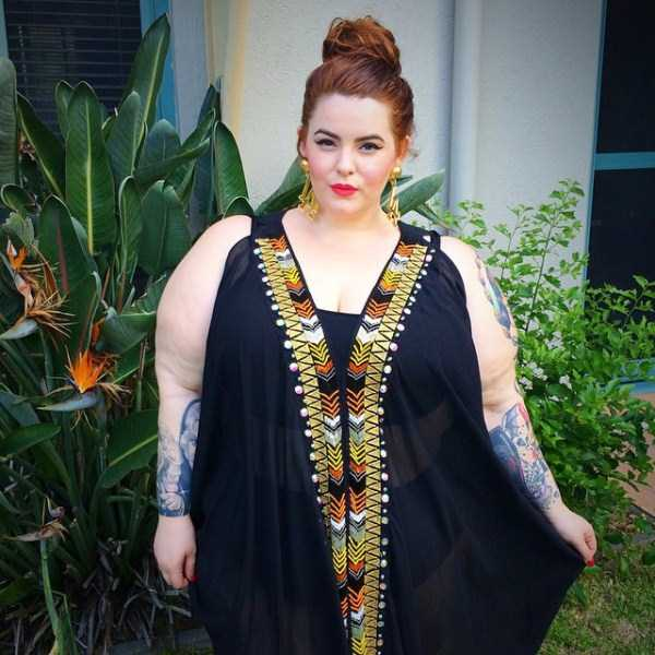 tess-holliday-plus-size-model (31)
