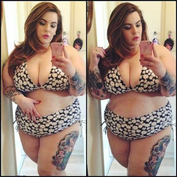 tess-holliday-plus-size-model (33)