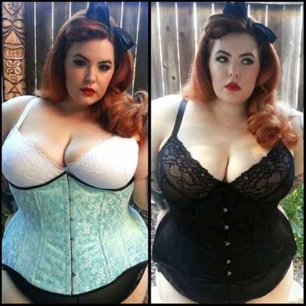 tess-holliday-plus-size-model (36)