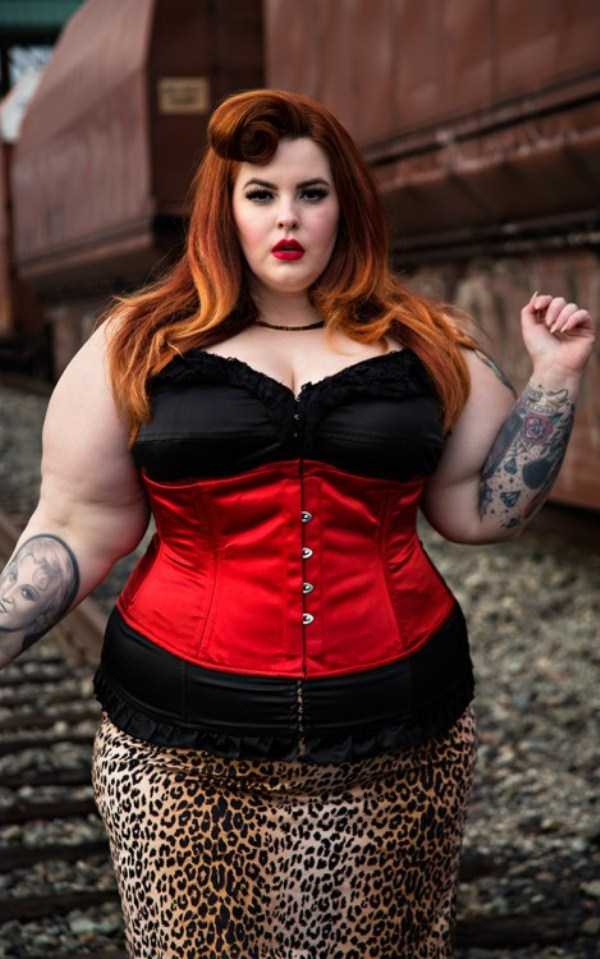 tess-holliday-plus-size-model (37)