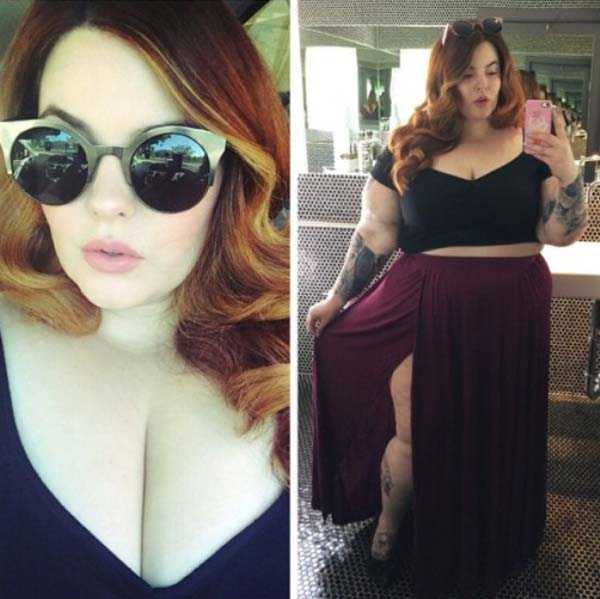 tess-holliday-plus-size-model (38)