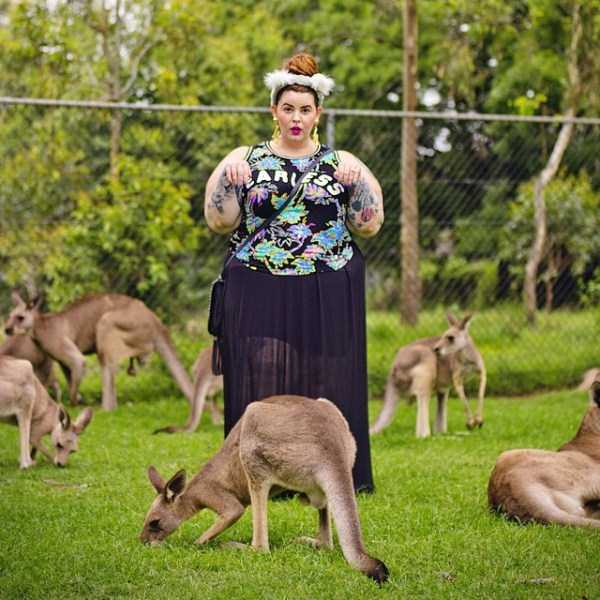 tess-holliday-plus-size-model (5)