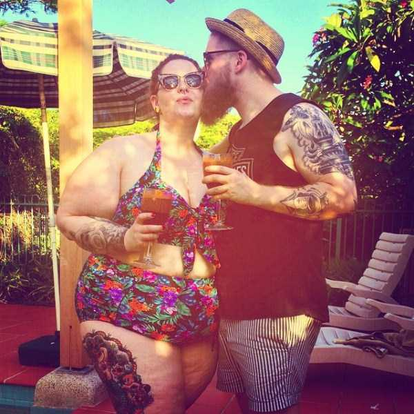 tess-holliday-plus-size-model (8)
