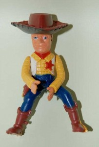 Toys That Went Wrong (20 photos) 4