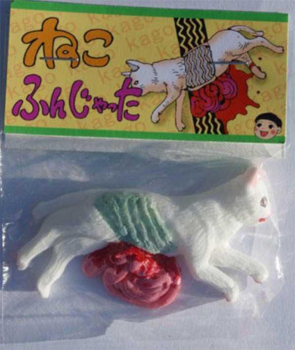 toy-fails (5)