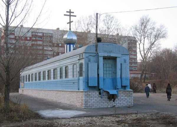 traditional-russian-architecture (14)