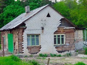 Typical Russian Architecture (21 photos) 19