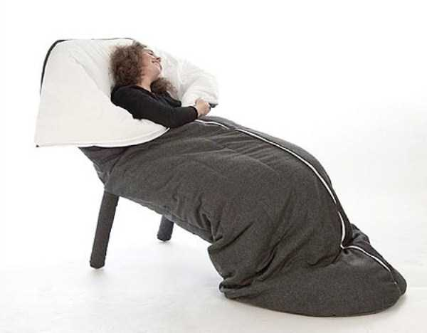 unusual-sleeping-bags (14)