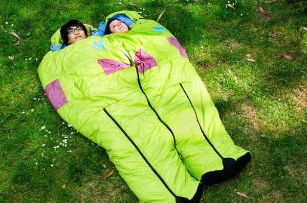 unusual-sleeping-bags (19)