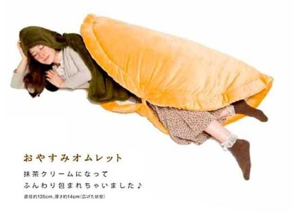 unusual-sleeping-bags (2)