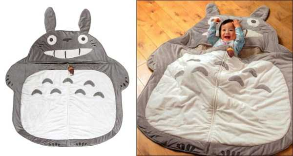 unusual-sleeping-bags (20)