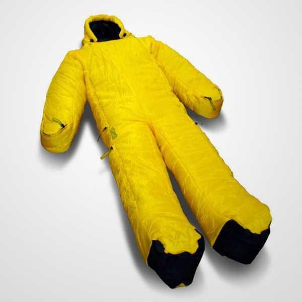 unusual-sleeping-bags (23)