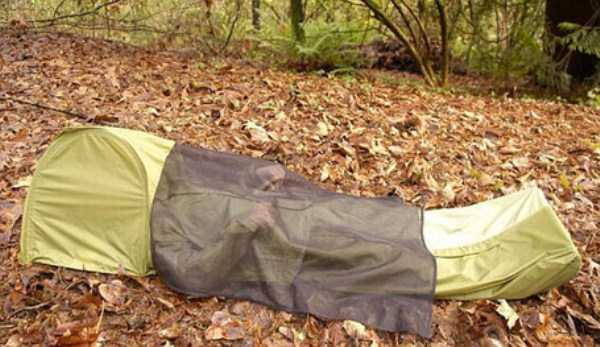 unusual-sleeping-bags (24)
