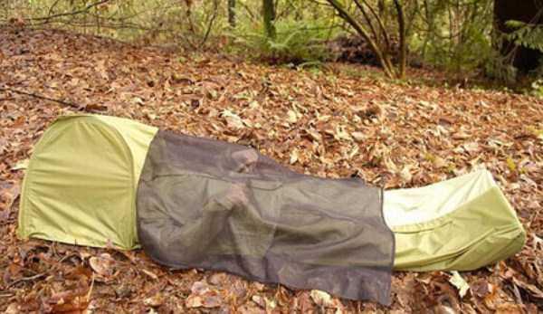 unusual-sleeping-bags (24)