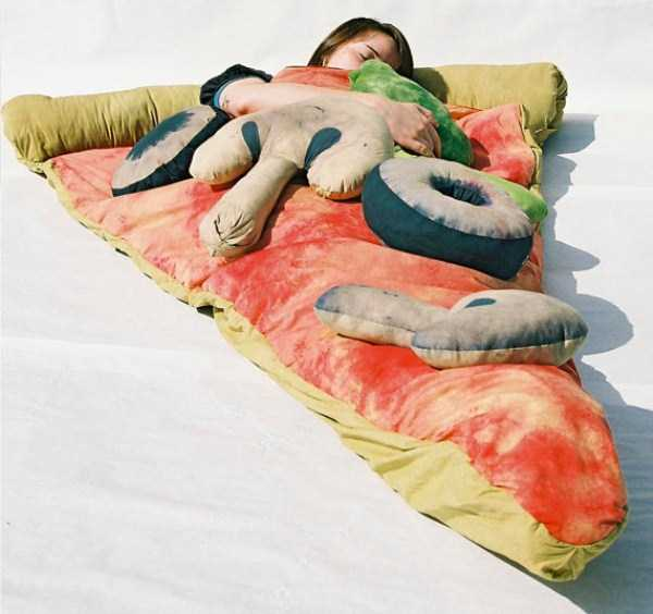 unusual-sleeping-bags (29)