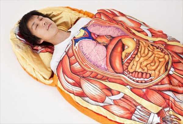 unusual-sleeping-bags (5)