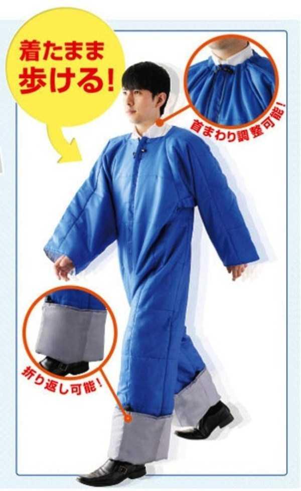 unusual-sleeping-bags (6)