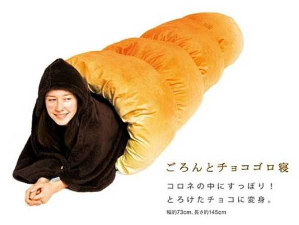 unusual-sleeping-bags (7)