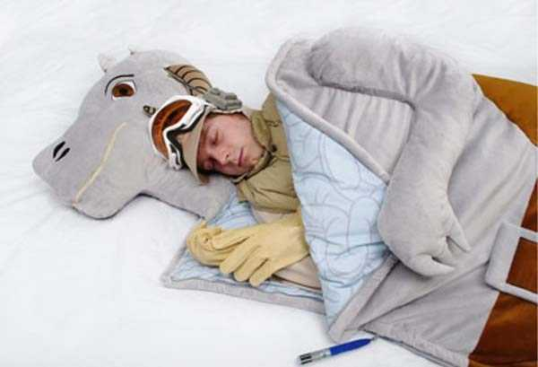 unusual-sleeping-bags (8)