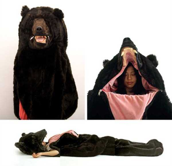 unusual-sleeping-bags (9)