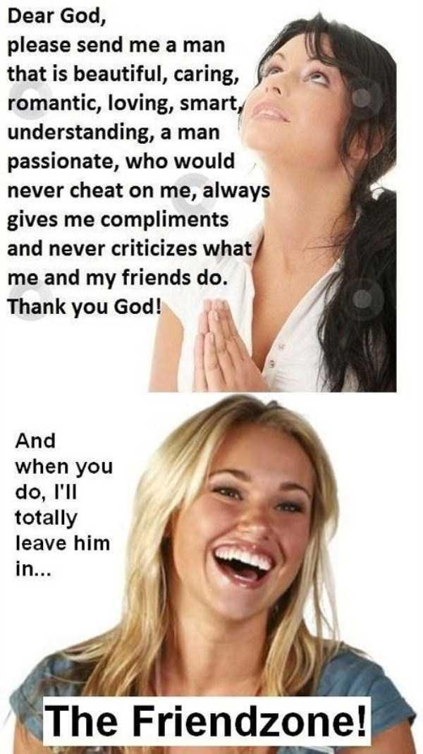 women-logic (12)