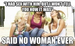 I'm Struggling to Understand Female Logic (23 photos) 13