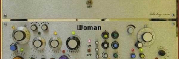 women-logic (17)