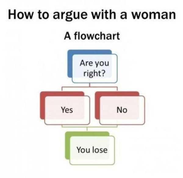 women-logic (6)