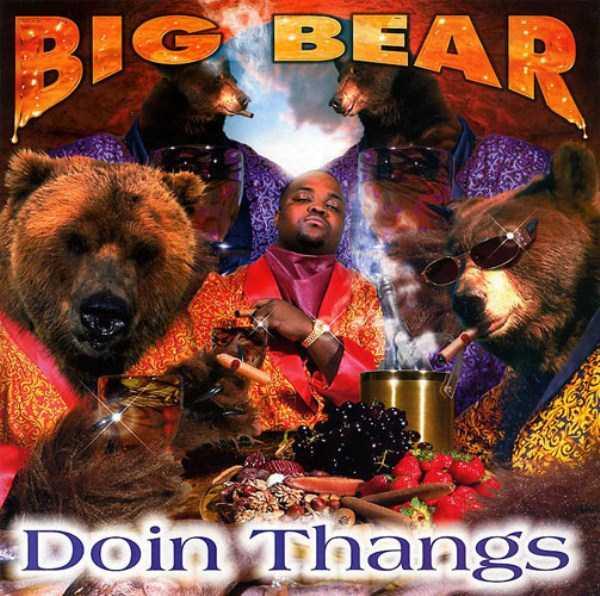 worst-rap-album-covers (1)