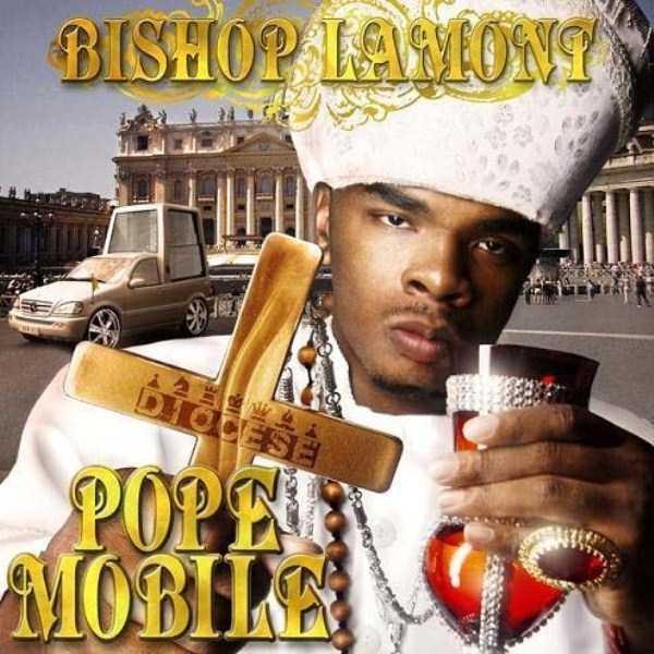 worst-rap-album-covers (10)