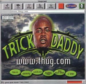 Rap Album Covers That Suck (27 photos) 11