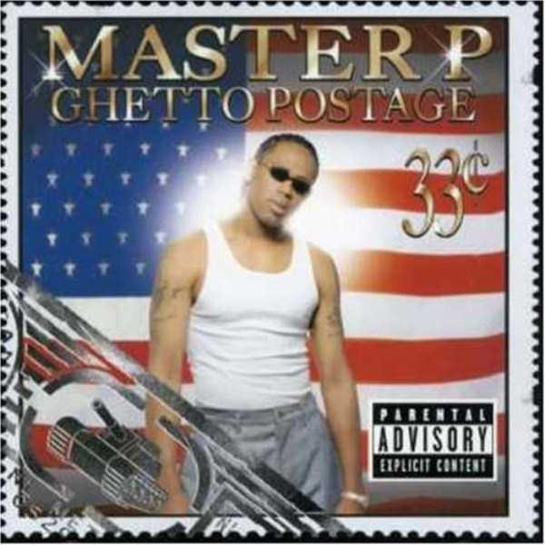worst-rap-album-covers (12)