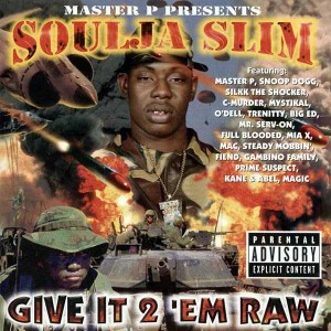 Rap Album Covers That Suck (27 photos) 13